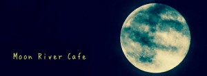 moon_river_cafe